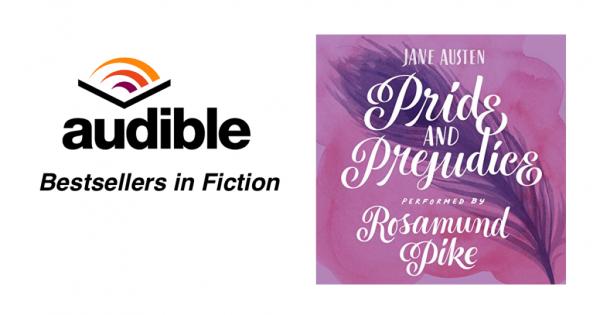 may 13 bestsellers