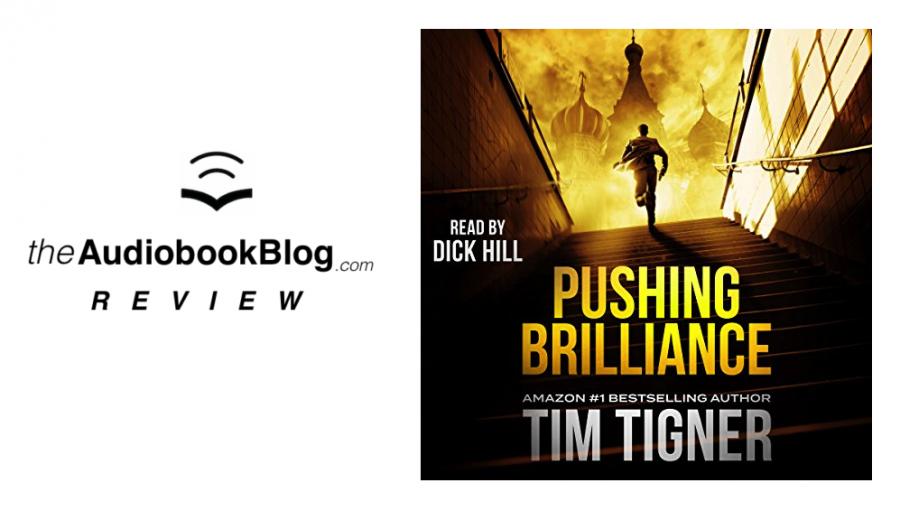 pushing-brilliance-tim-tigner-review