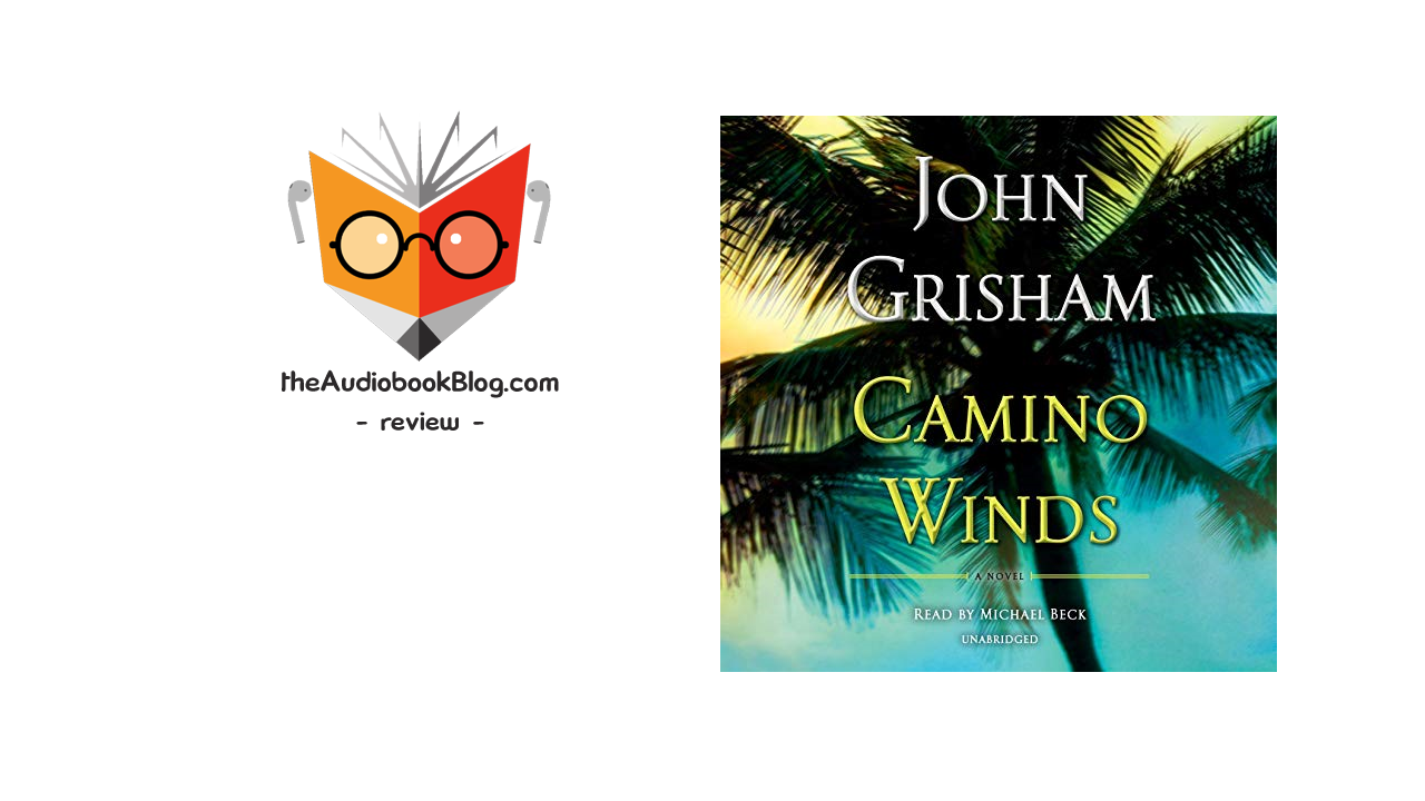 Camino Winds Review